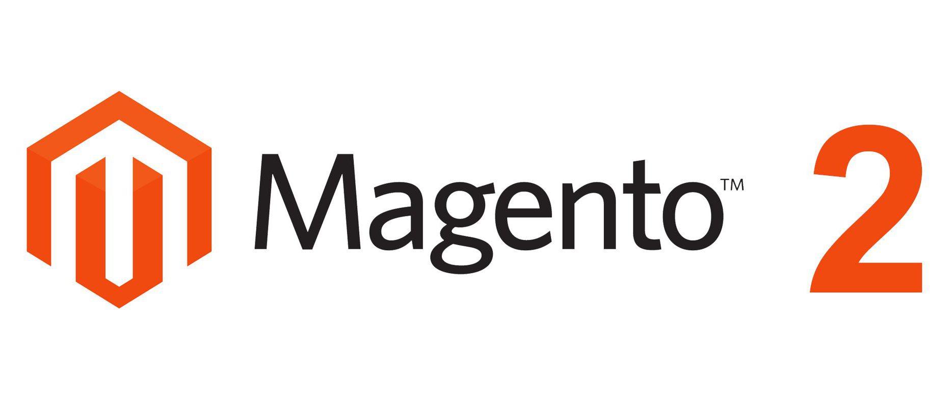 Magento 2 – wdrożenia, migracje, rozwój i obsługa sklepu