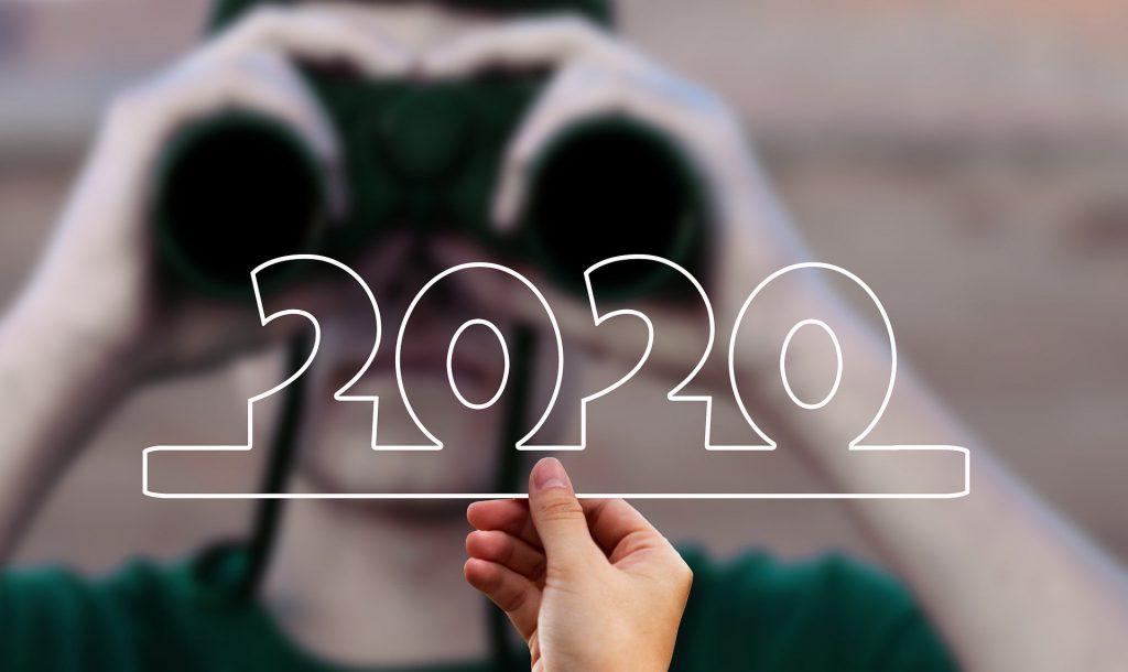 5 najważniejszych trendów e-commerce w 2020